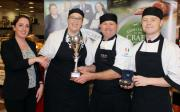 All Ireland Winner Best Festive Product in Ireland