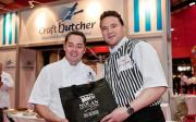Craft Butcher Awards 2011