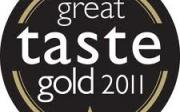 Great Taste Awards 2011